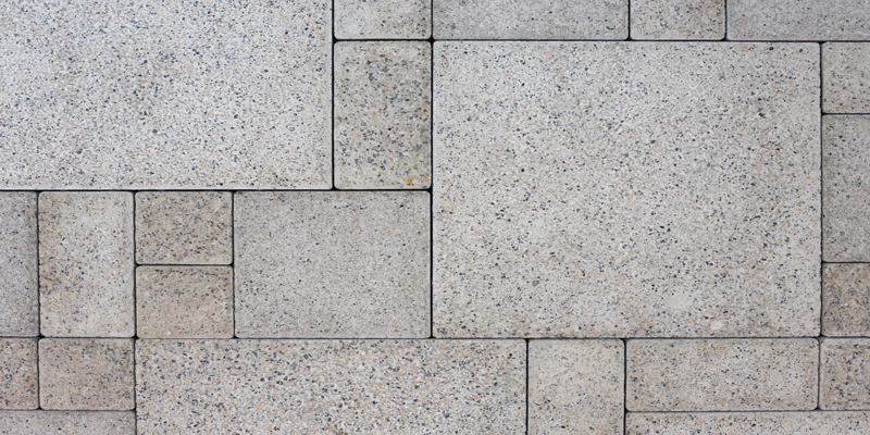Flooring Trends for 2017 – Wood Look Tile Flooring